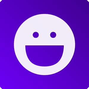 yahoo messenger for android tablet apk yahoo messenger apk android picks