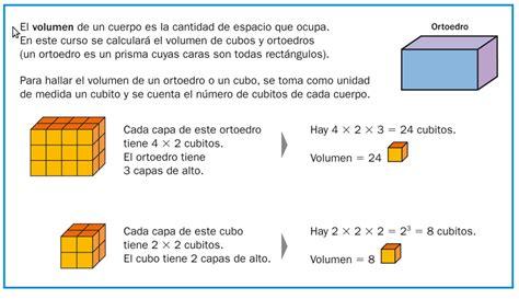 como sacar el xml y pdf de un factura autozone mxico matem 225 ticas 6 186 de primaria volumen y capacidad
