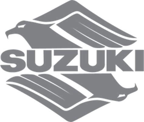 Suzuki Logo Vector Suzuki Logo Vectors Free