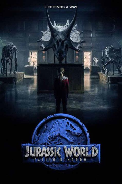 Or 2018 Putlockers دانلود فیلم دنیای ژوراسیک 2 Jurassic World Fallen Kingdom 2018 با سانسور الیاس مووی