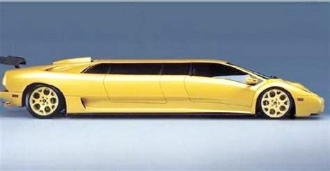 lamborghini limo car gallery lamborghini limousine