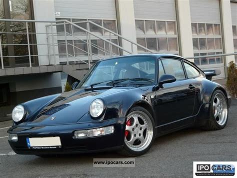 1993 porsche 911 turbo other vehicles with pictures page 106