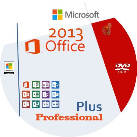 Dvd Microsoft Office free ads coupon code 187 archive 187 using the advanced office professional 2013 promo codes