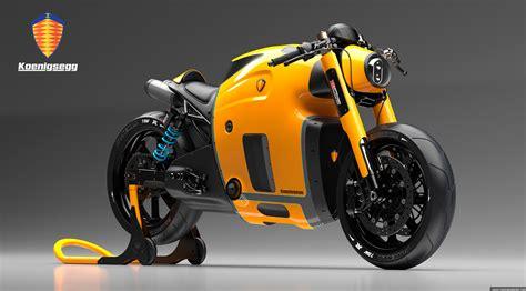 koenigsegg russia burov art koenigsegg concept bike is a lotus c 01 c mon