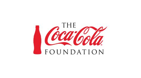 firma coca cola the coca cola foundation awards 26 2 million in