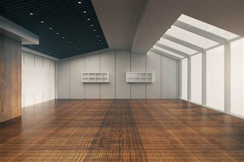 Touch Wood Flooring by Commercial Flooring Oxford Touchwood Flooring Services