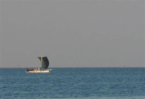 square boat square sail boat egypt