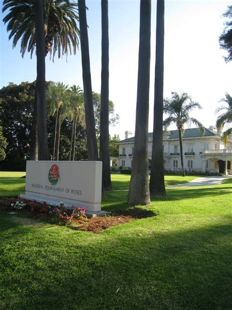 tournament of roses house pasadena ca south orange grove blvd condos and townhomes for sale