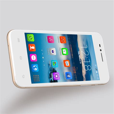 Sprint Corporate Office Phone Number by 6inch Dual Sim Android 4 28 Images Guophone V19 4 5