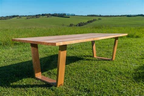 Custom Made Dining Tables Sydney Dining Tables Bombora Custom Furniture