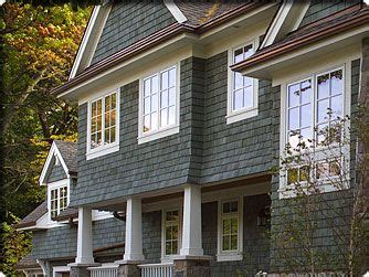 shingles on house siding 112 best vinyl siding and stone images on pinterest exterior homes homes and my house