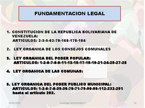 Articulo 25 De La Constitucion Bolivariana De Venezuela | articulo 25 de la constitucion bolivariana de venezuela