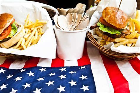 best american foods the 5 best american food and drink experiences in milan