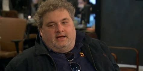 artie lange on his suicide attempt and life after howard artie lange talks using gay slurs and how comedy has