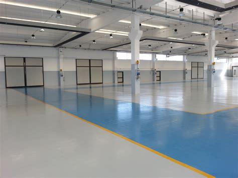 its pavimenti industriali pavimenti industriali multistrato in provincia di varese