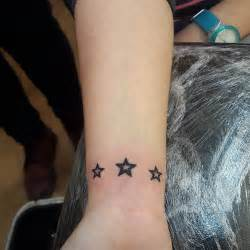 30 wrist tattoos designs ideas design trends