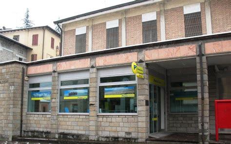 orari uffici postali reggio emilia poste italiane ritorna l apertura pomeridiana