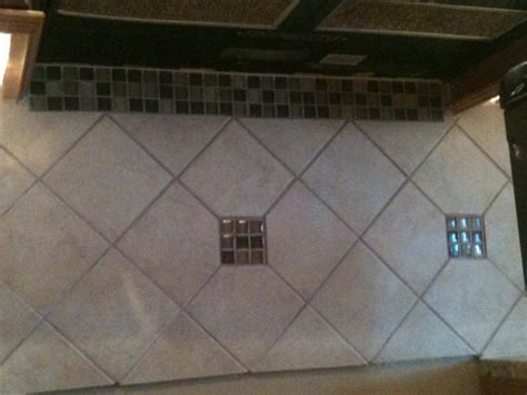 28 best tile flooring york pa ceramic tile installation in york pa and harrisburg pa photo