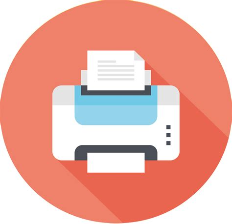 print it pages network printing for students