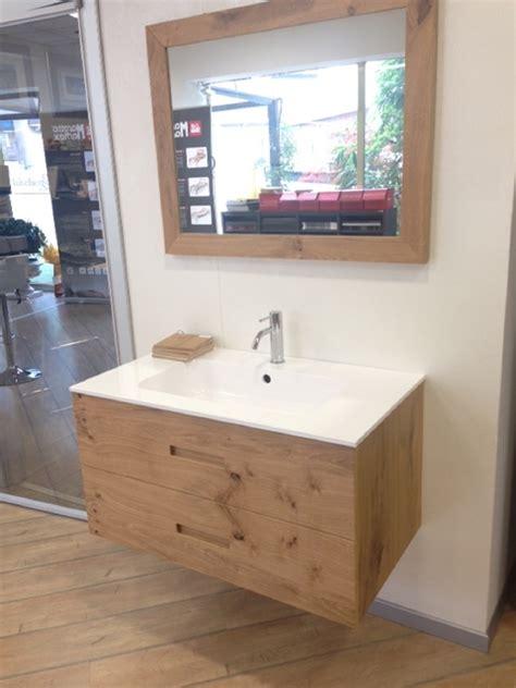 mobiletti bagno offerte mobiletti bagno sospesi mobili bagno prezzi e offerte