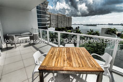 paramount bay front desk paramount bay miami condo for sale oceanica estate