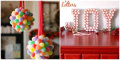 candy drop christmas lights candy christmas decorations ideas www pixshark com