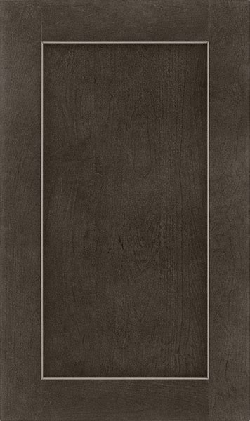 haven cabinets specs features timberlake cabinetry
