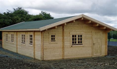 Timber Shed by Garden Sheds Buy A Wooden Office Shed Tunstall Garden Buildings Tunstall Garden Buildings