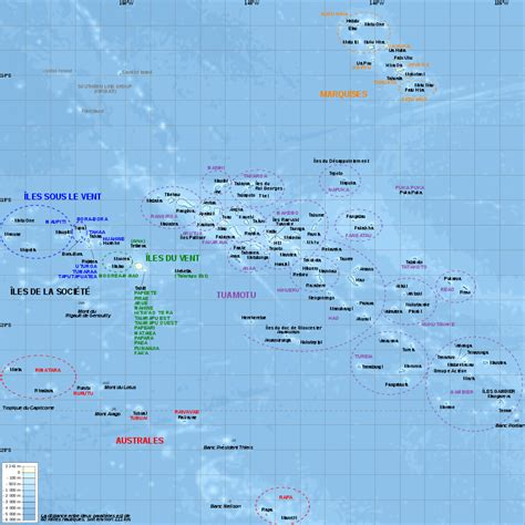 filefrench polynesia relief map  communessvg