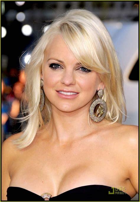 famous singers on pinterest 74 best famous images on pinterest celebs beautiful