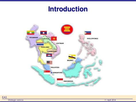 asean challenges food labelling regulations and challenges in asean