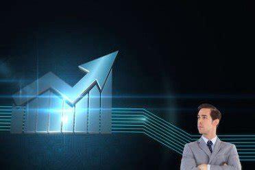 asset liability management banche lavoro mille nuove assunzioni in banche e assicurazioni