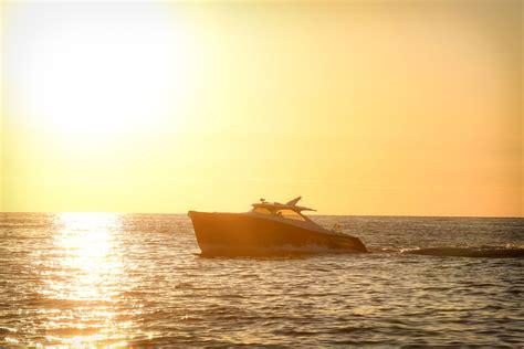 devin cutter sunset sunset books gagliotta 35 grand azur per golfo di napoli