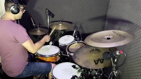 despacito drum cover despacito luis fonsi daddy yankee pop ft justin
