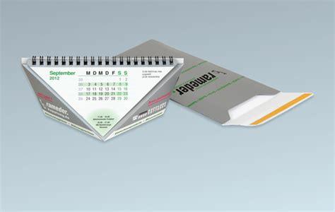 Cpp Calendar Kalender Albrecht Cpp