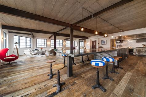 Warehouse Appartments by Flat Lettings Birmingham Flats For Rent For Sale In