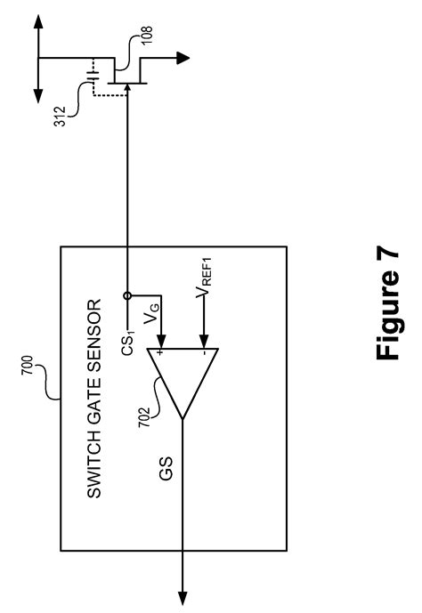 inductor with polarity inductor polarity reversal 28 images presentation on inductor patent us20080272755 system