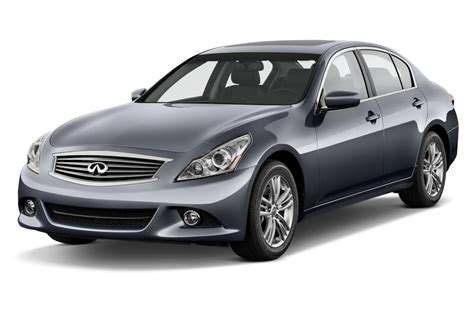 books on how cars work 2012 infiniti g free book repair manuals 2012 infiniti g37 reviews and rating motor trend