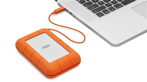 1 Tb Rugged 1 by Rugged 1 Tb Usb 3 0 Whatnext Pl