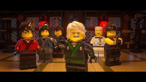 film up nederlands gesproken de lego ninjago film offici 235 le trailer 2 nl gesproken