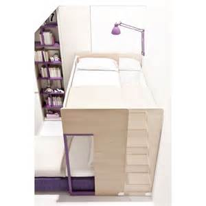 Corner Bed Frame Start 07 Bedroom Set With A Bunk Bed A Walk In Closet And