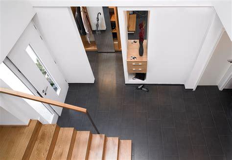 Creare Ingresso In Soggiorno by Organizzare Un Ingresso Di Casa Rifare Casa