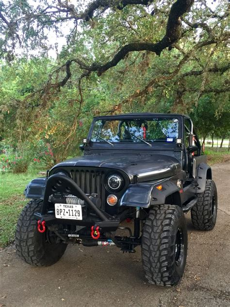 cool jeep accessories 1299 best images about vehicles accessories on pinterest