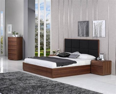 extravagant bedroom furniture extravagant quality luxury bedroom furniture san diego