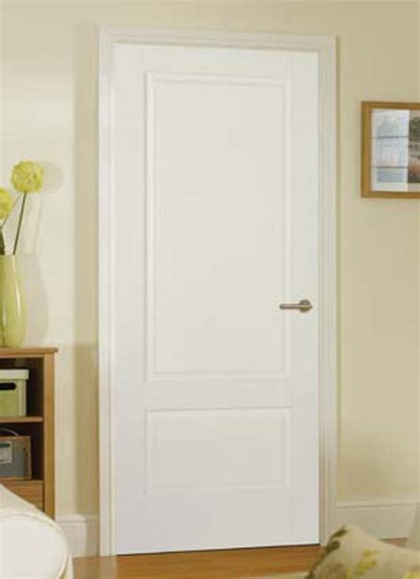 New Interior Office Doors From Magnet Trade Home Interior Office Doors