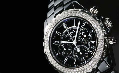 Jam Tangan Malaysia jam tangan kumpulan gambar