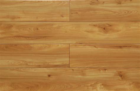china waterproof multi ply engineered wood flooring cader face china waterproof floor