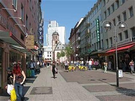 frankfurt centrum frankfurt am goedkoop overnachten bij het centrum en