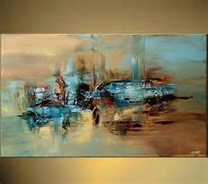 large paintings wholesale huge 100 handmade abstract oil painting large