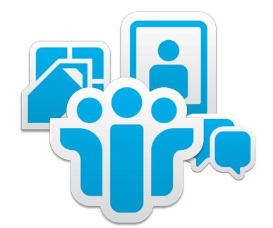 lotus notes version history office 365 ibm notes domino development support